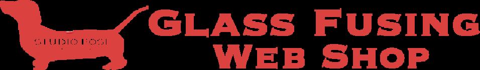 STUDIO POSI GLASS FUSING WEB SHOP